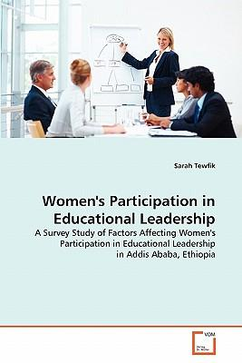 ... Completes Dissertation to Earn Doctorate in Educational Leadership
