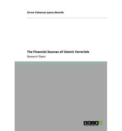 paper research on indonesian terrorism This paper describes and analyses indonesia's anti-terrorism law of 2002 it provides a brief background to the law's enactment, the crimes it defines, and.