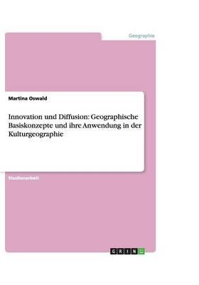 download mental spaces in discourse and