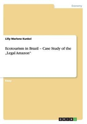 Medical School Essay Writing And Editing Service - Reddit - Ecotourism ...