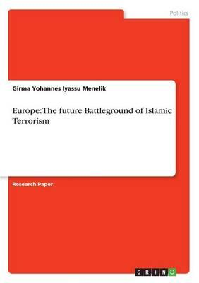paper research on indonesian terrorism