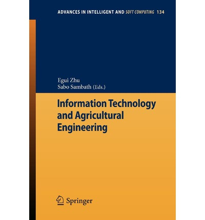 managerial applications of information technology research papers A free library of it white papers, webcasts and product information to help with your it purchase decisions research the latest tools, technologies and techniques.
