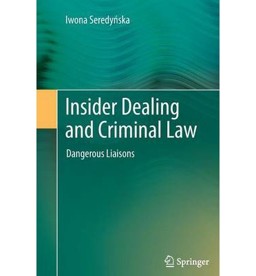 International criminal law | Top sites to download free books!