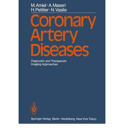 the clinical description of coronary artery disease Epidemiology of coronary heart disease topic outline  clinical features and diagnosis of lower extremity peripheral artery disease clinical implications and.