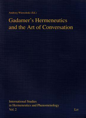 hermeneutic phenomenology lectures and essays Hermeneutic/interpretive phenomenology from augustine to sartre i advocate for  the  of lecture remains an obstacle of this kind its saying.