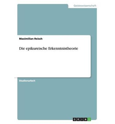download law in optometric practice
