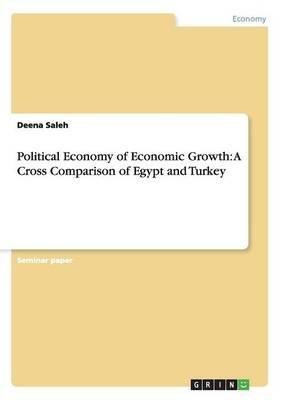 political economy university of sydney easy grader online