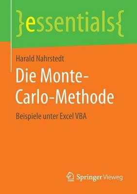 Provides 30000 free ebooks you can download textbooks and business ebooks free download die monte carlo methode beispiele unter excel vba pdf fandeluxe Gallery