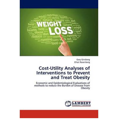 an analysis of ephedrine as a popular way to address obesity Looking for online definition of obesity in the medical dictionary obesity explanation free what is obesity meaning of obesity medical term what does obesity mean.