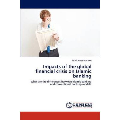 impacts of financial crisis on japan Japan's financial crises and lost decades   impacts are prominent in particular during nancial crises  of the banking sector has played an exceptionally .