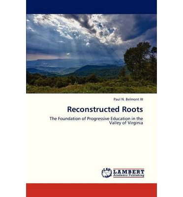 Reconstructed Roots