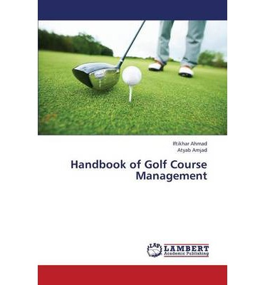 Handbook Of Golf Course Management  Ahmad Iftikhar. Cosmetic Dentist Albuquerque. Clemson Business School Ranking. Methotrexate Multiple Sclerosis. Health Discovery Corporation. Pass Your Drug Test Com T1 11 Exterior Siding. Oral Steroids For Asthma Culinary Health Fund. What Is Identity Manager What Does Aarp Offer. Learn Web Design Online Small Moves Vancouver