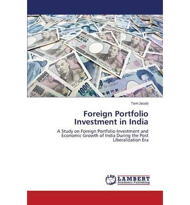 foreign portfolio investment Stepping up its crackdown on money laundering and round-tripping, sebi  recently came out with a detailed framework for risk based know.