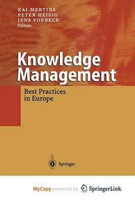 knowledge management an emerging managerial practice In particular, we investigate how innovation clusters formed by inward foreign direct investments in an emerging market and export activities of a firm are effective channels for acquiring foreign knowledge.