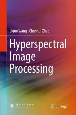 https://jotvili gq/resources/free-pdf-books-for-download-hyperspectral