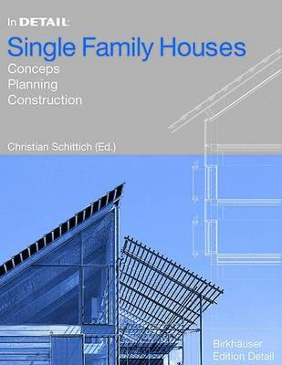 Residential buildings | Book download free site!