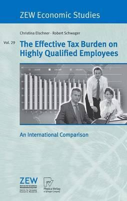 """effective tax management Tax and commerce @ oecd the impact of the communications revolution on the application of """"place of effective management"""" as a tie breaker rule."""
