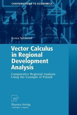 Vektoranalysis Epub Download