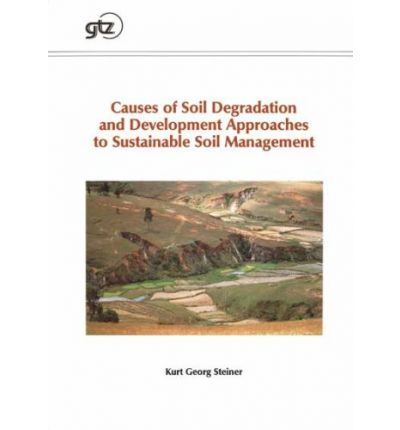 Soil science | Library Download Books