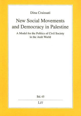 rise of the new social movements