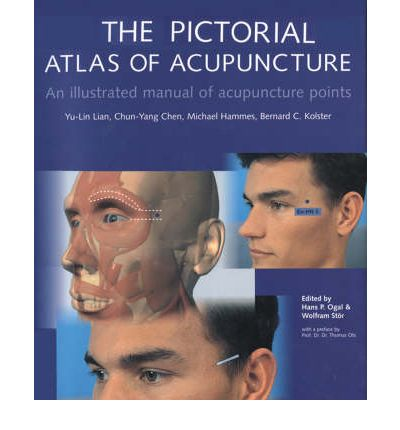 Acupuncture a manual pdf of