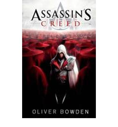 Assassin's Creed 02. Die Bruderschaft