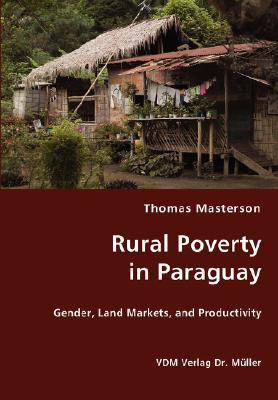 unemployment poverty essays
