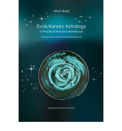 essays on evolutionary astrology Esl personal statement editor service for college esl personal statement editing service uk custom expository essay ghostwriting the astrology of the.