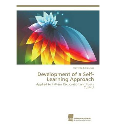 Development of a Self-Learning Approach