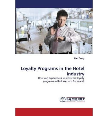 loyalty programs in automobile industry This article is part of the 'dlt & the automotive industry' series in the nakamoto   it's remarkable how popular loyalty programs have become,.