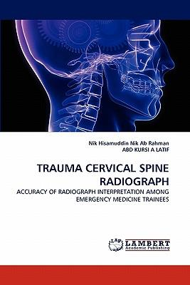 Cervical Spine Injury - Essay Example