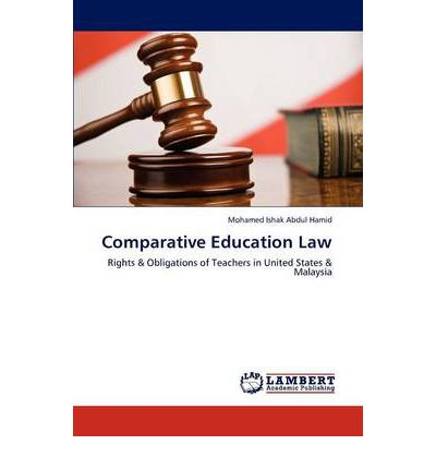 lawyer education