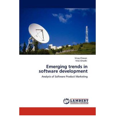 emerging trends in ifrastructure development in Global trends in vocational education and training  new funding models and cost-shifting approaches are emerging to meet infrastructure requirements.
