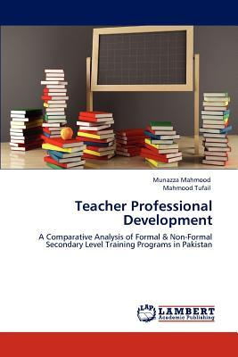http://i-awsreview cf/papers/download-free-google-books-mac