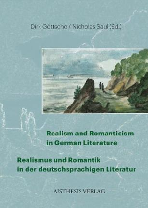 An Analysis of Romanticism and Realism Essay