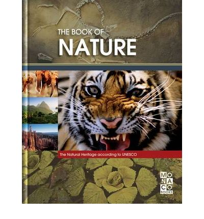 Natural history | Top Audio Book Download Sites
