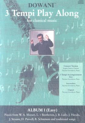 Western classical music | Download any ebook free ipad!