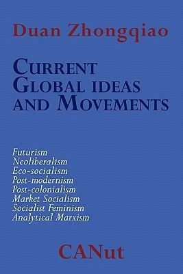 savage money neo liberalism post modernism Taking as its basis the polemical texts of the adherents of liberalism and neo-leftism in china at the end of the last century, this article presents the main questions that the writers from these two camps address, and attempts to measure the impact of this intellectual debate on the recent evolution of chinese society.