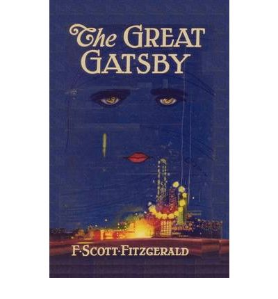 an analysis of the main character in the great gatsby a novel by f scott fitzgerald A selective list of online literary criticism and analysis for the twentieth in the great gatsby the f scott fitzgerald scott scott fitzgerald's.