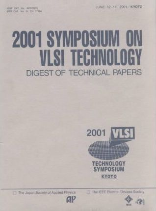 Vlsi Technology Books Free Download Pdf. Words Puerto Rhode share first contra