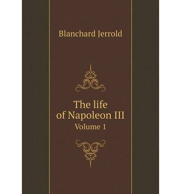 an analysis of life of napoleon Chapter four: analysis one of the most notable features of this chapter is the conspicuous absence of napoleon a young farm hand is.