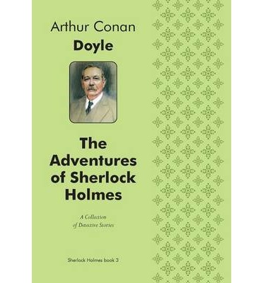 The Adventures Of Sherlock Holmes Illustrated Edition Pdf Online