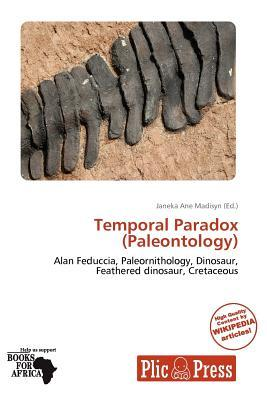 Paleontology Books Pdf