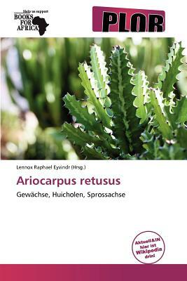 Botany plant sciences | Download All Ebooks For Free  | Page 2