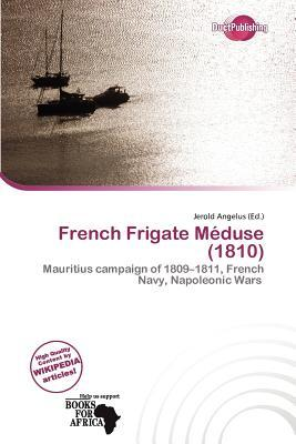 """Ebook for free downloading French Frigate M Duse 1810 PDF by Jerold Angelus"""""""