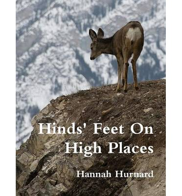 hind feet on high places pdf