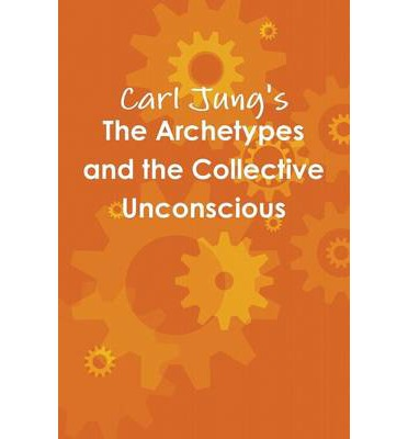 the archetypes and the collective unconscious pdf