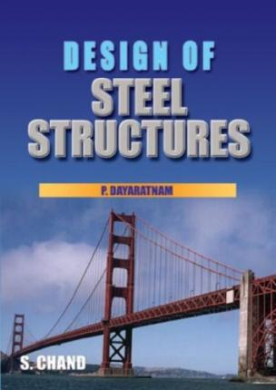 Structural engineering | All pdf books free download!