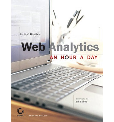 Web Analytics
