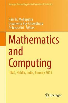 contemporary business mathematics with canadian applications pdf
